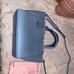 Kate Spade New York purse